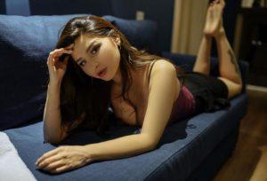Stripchat webcam models